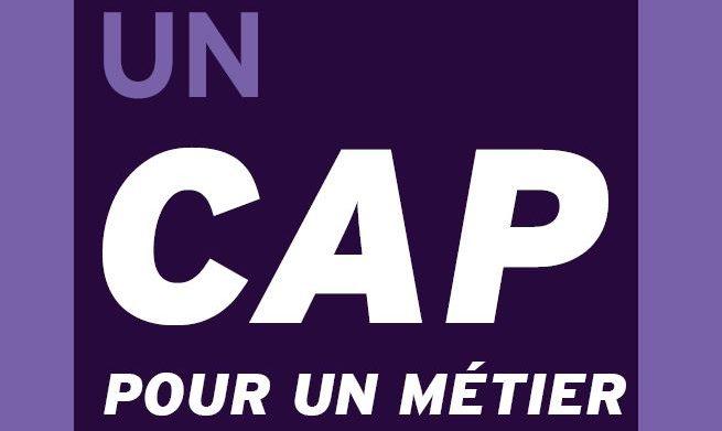 UnCAP2018.JPG