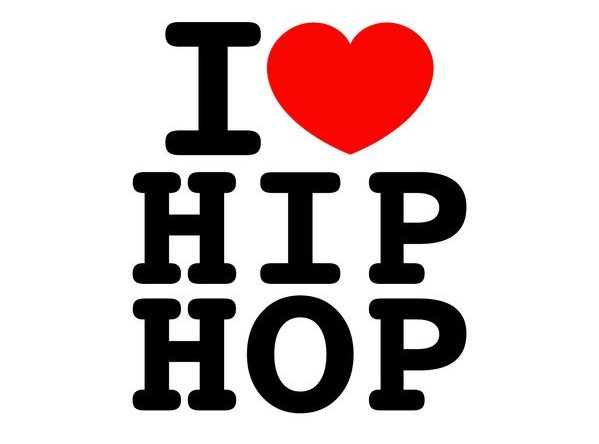 1360557663_I-Love-Hip-Hop.jpg