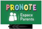 pronote-espaceparents.png
