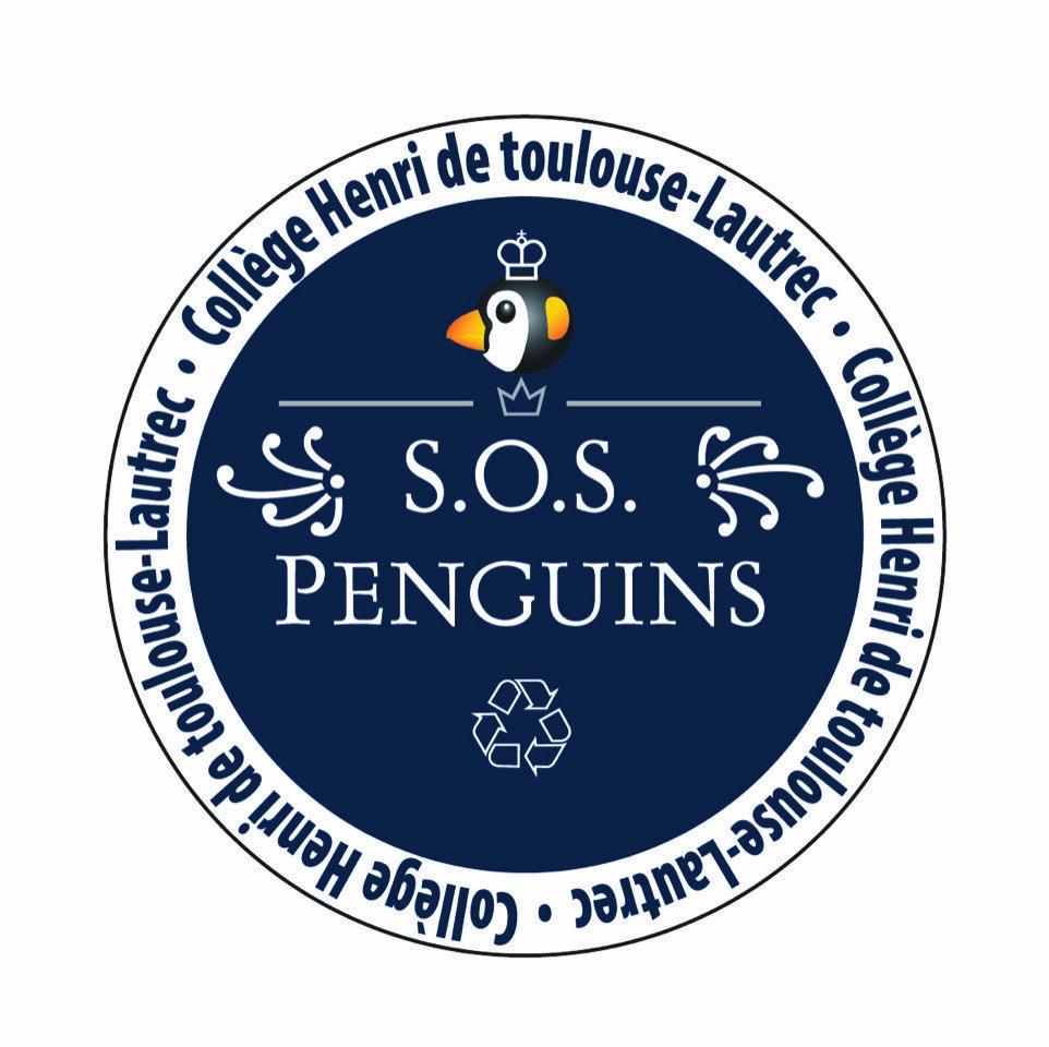 SOS_Penguins_logo_02(1).jpeg