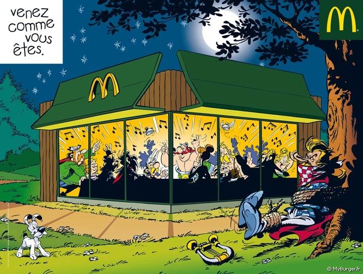 jpg_McDonald_Asterix_-_Venez_comme_vous_etes_-_2010-2.jpg